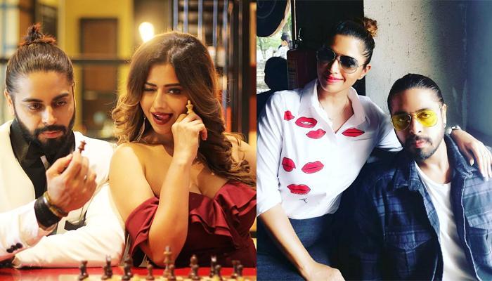 'Do Dil Ek Jaan' Fame Ridheema Tiwari And Jaskaran Singh Accept Their Love, Reveal Marriage Plans