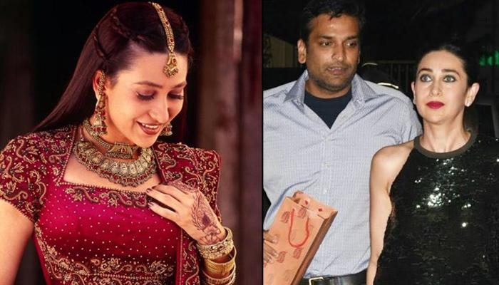 At The Age Of 43, Karisma Kapoor To Marry Her BF Sandeep Toshniwal Soon, Purchased Their Own House