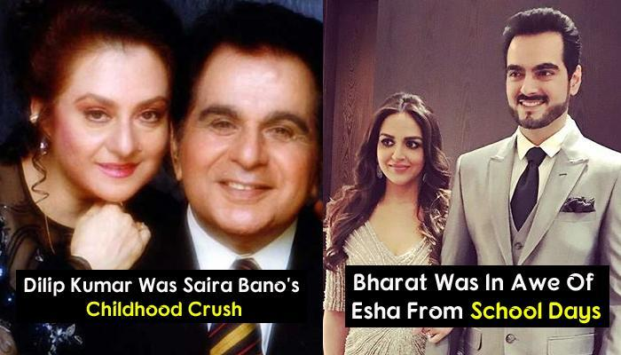 Bollywood Celebrities Who Married Their Fans And Broke A Million Hearts