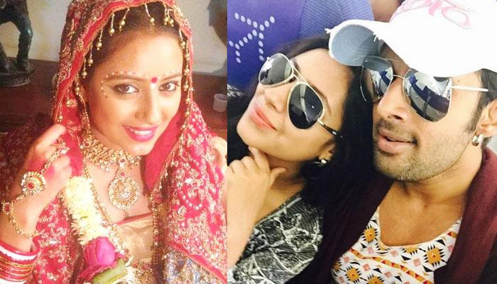 Almost 2 Yrs After Pratyusha's Death, Rahul Raj Singh Speaks About His Relationship With Her