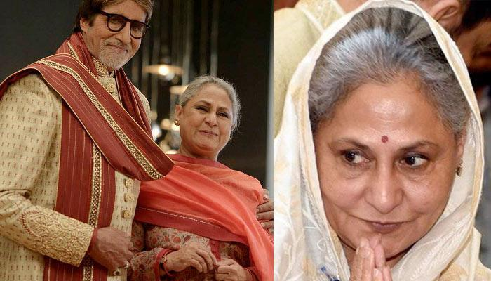 Power Couple, Amitabh Bachchan And Jaya Bachchan Declare Assets Worth Rs 1000 Crore, Details Inside