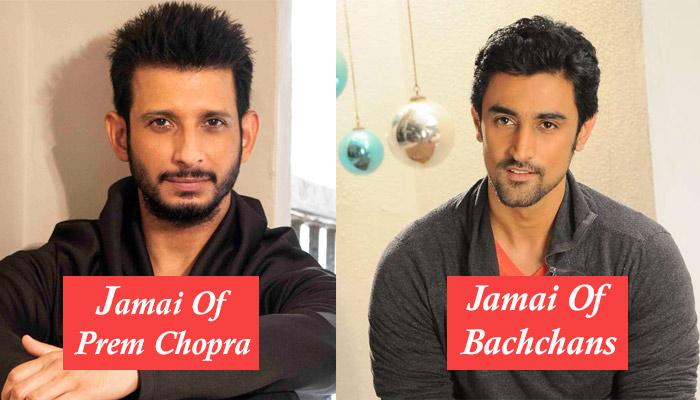 15 Popular 'Jamai Rajas' Of Big Bollywood Families You Probably Didn't Know About