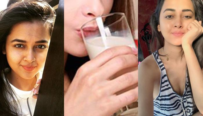 10 Amazing Reasons Why Buttermilk Is The Best Skincare Remedy For Summers