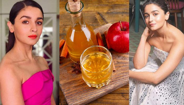 Longing For Radiant Skin? Try Using Vinegar In These 15 Wonder Ways To Get The Perfect Skin!
