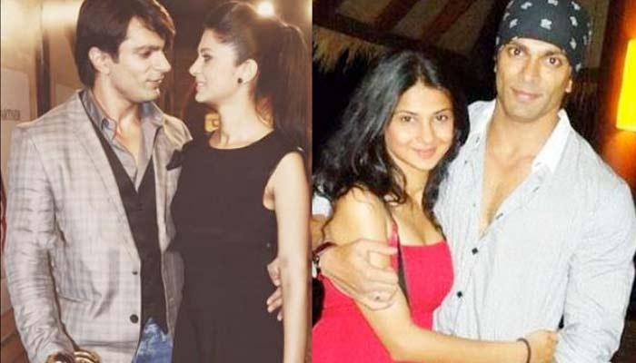 One Man Entered My Life And Then Left: Jennifer First Time Talks About Her Marriage With Karan