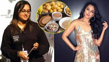 7 Healthy Carbohydrates (Carbs) That Will Effectively Help You Lose Weight
