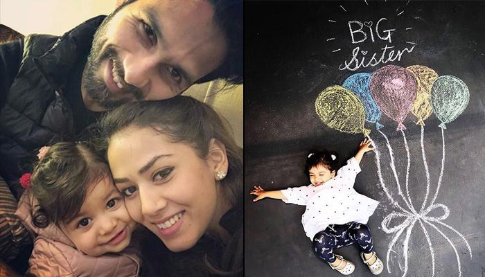 Shahid Kapoor On Mira's Second Pregnancy: 'It Was A Spontaneous Decision And It Just Happened.'