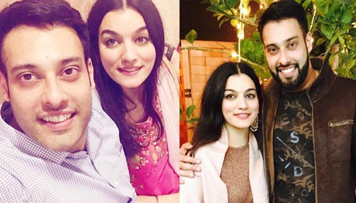 Sangram Singh Breaks Gender Stereotype, Leaves His Career And House For Wife Gurkiran Kaur