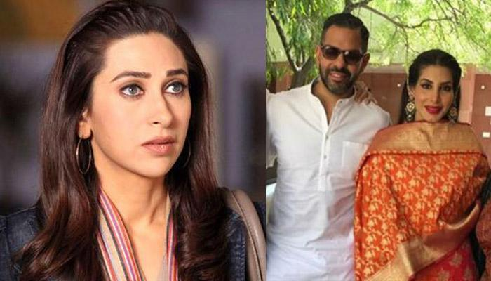 Bollywood Ex-Wives Who Chose To Stay Single After Divorce While Their Husbands Remarried