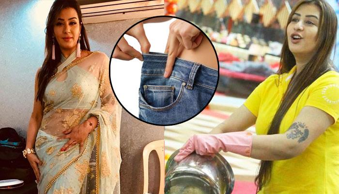 10 Fantastic And Easy Ways To Lose Weight While Doing Household Chores