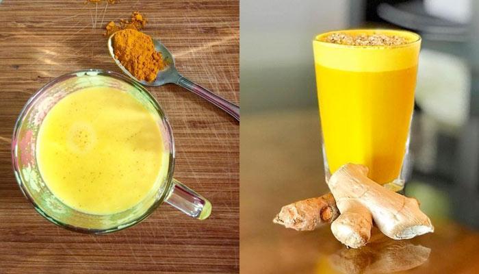 13 Benefits Of Turmeric Milk (Haldi Doodh) For Health And Beauty