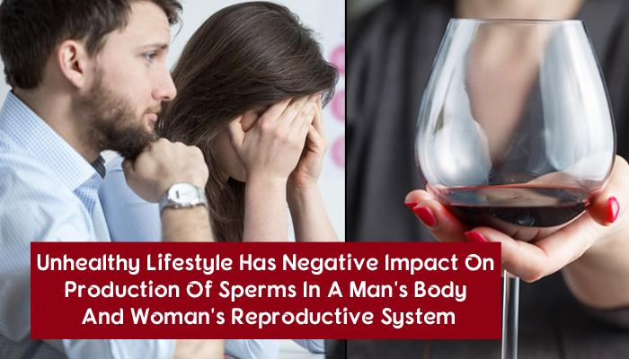 Why Am I Not Getting Pregnant? - Here Are 20 Biggest Reasons Which Aren't Allowing You To Conceive