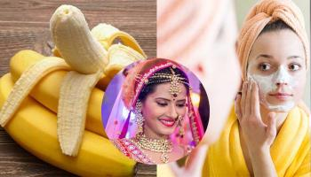 8 Best And Simplest DIY Homemade Face Packs For Brides With Dry Skin