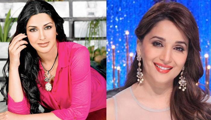 Beauty Secrets Of 7 Bollywood Divas That Have Left Ageing Behind