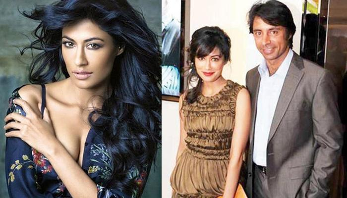 Chitrangda's 13-YO Marriage Lost To Bollywood Stardom And An Alleged Affair With A Director