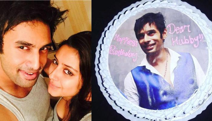 Late Pratyusha Bannerjee's Boyfriend Rahul Raj Singh Has Moved On And Is All Set To Get Married