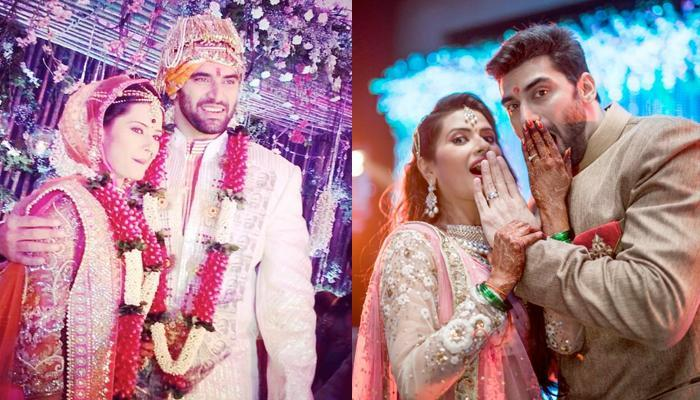 Dear Bestie, If You Are Having An Arranged Marriage, Get Ready For These Things