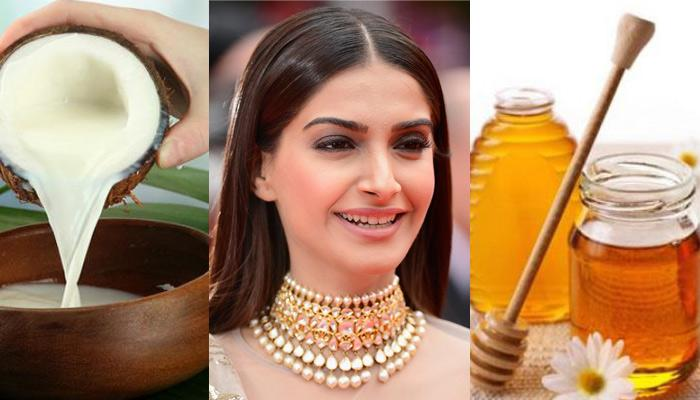 No Straightener Needed, Home Remedies That Give You Straight Hair Without Any Damage