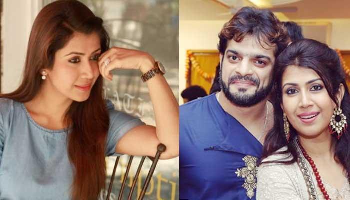 Ankita Bhargava Trolled For 'Darker Skin Tone' Compared To Her Husband Karan Patel, She Replied