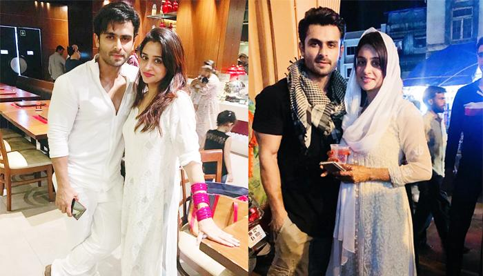 Dipika Kakar's First Eid After Marriage, She Will Prepare A Three Course Meal For Her Hubby, Shoaib