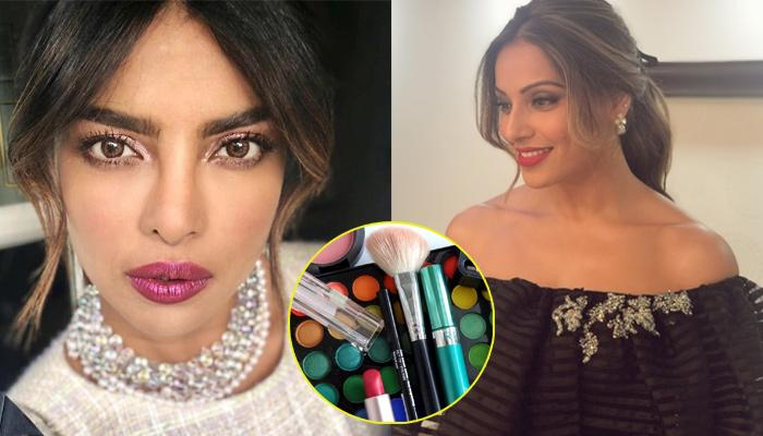 10 Make-up And Beauty Tips For Women Who Are Blessed With A Dusky Complexion