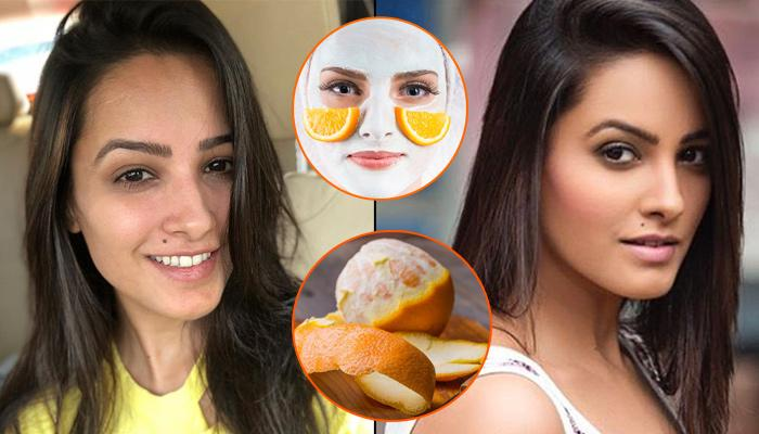 11 Effective Beauty And Hair Benefits Of Oranges For Skin Glow And Hair Growth