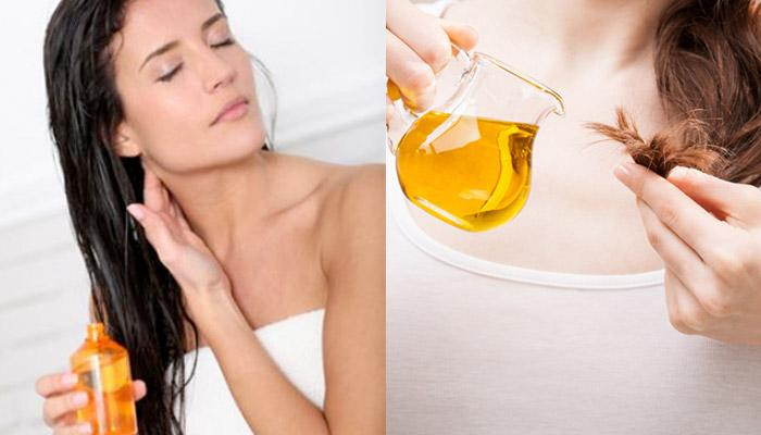 10 Amazing Health And Beauty Benefits Of Sesame Oil For Your Everyday Beauty Routine