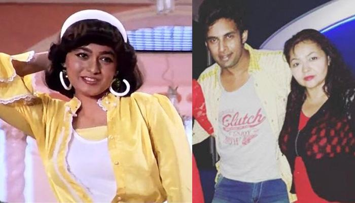 'Hum Aapke Hain Koun' Fame Sahila Chadha Part Ways From Actor-Husband Because Of Rahul Raj