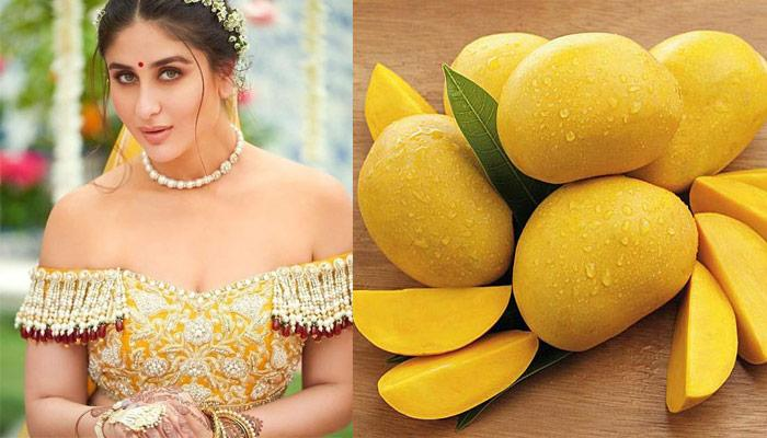 5 Homemade Face Packs Made From Mango Pulp That Are Perfect For Summer Skin Problems