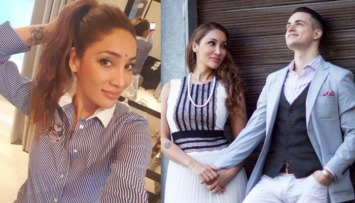 After Miscarriage And Seperation, Sofia Hayat Now Says Estranged Husband Vlad Tried To Murder Her