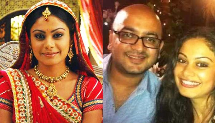 'Balika Vadhu' Fame, Toral Rasputra Ends Her Marriage Of 5 Years, Gets Legally Divorced