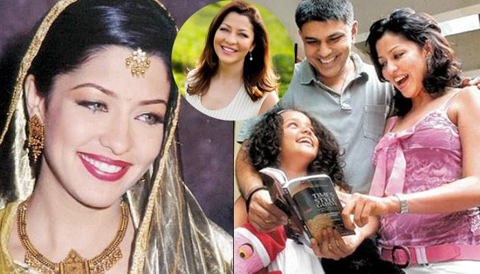 Aditi Govitrikar Marriage: Converted To Islam, Changed Her Name But That Didn't Save Her Marriage