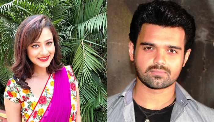 Rape Accused Mahaakshay Chakraborty And Madalsa Sharma Legally Married, Traditional Rituals Today