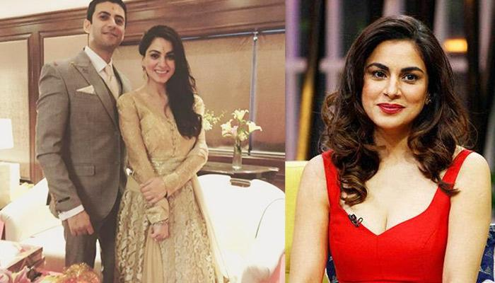 TV Actress Shraddha Arya Reveals The Real Reason Behind Her Broken Engagement