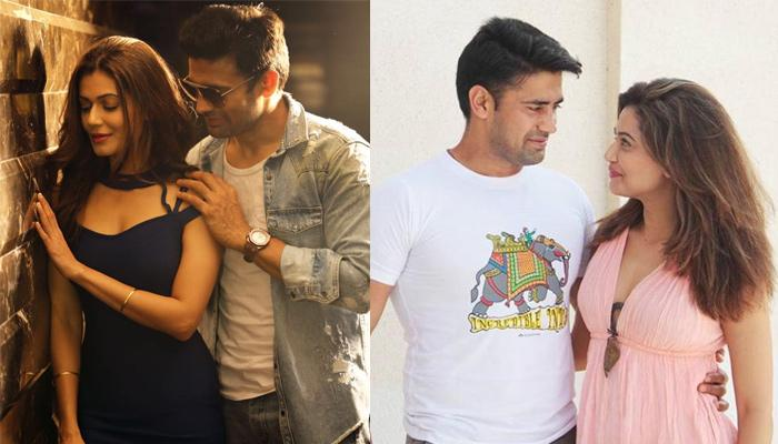Sangram Singh And Paayal Rohatgi Are All Set To Tie The Knot This Year, Wedding Month Revealed