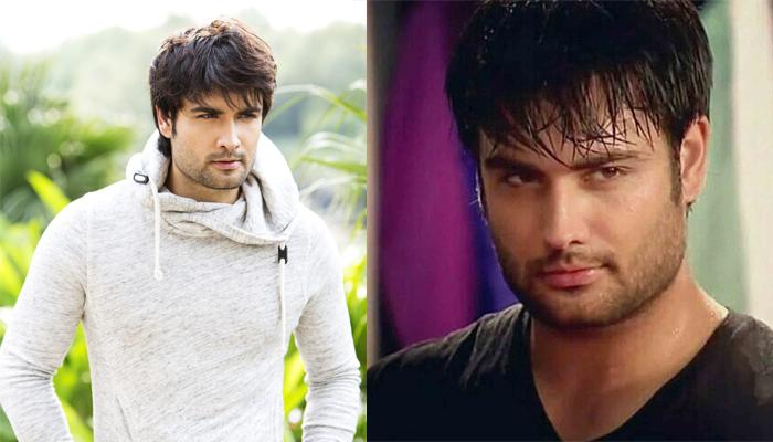 Vivian Dsena After Parting Ways With Wife Vahbiz, Is Allegedly Dating His Co-Star
