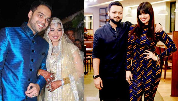 Ayesha Takia's Love Life: Before Marriage At 23, Had Two Flings With Brothers Of Famous Actresses