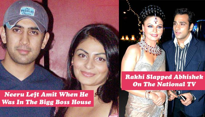 24 'Nach Baliye' Jodis Who Separated After Appearing On The Show As A Much-In-Love Couple