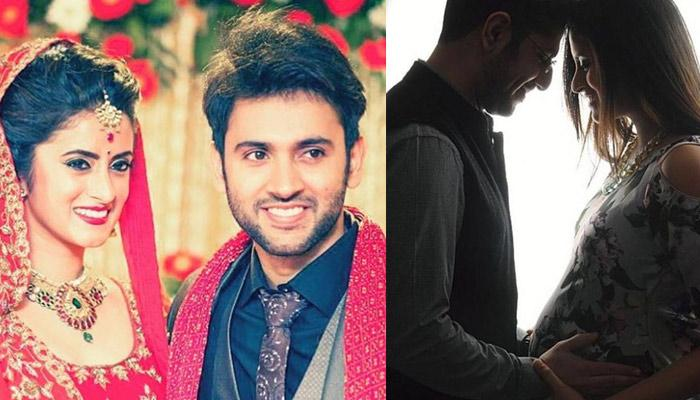 'Yeh Hai Mohabbatein' Fame Mihika Varma Delivers Her First Baby, Brother Mishkat Confirms