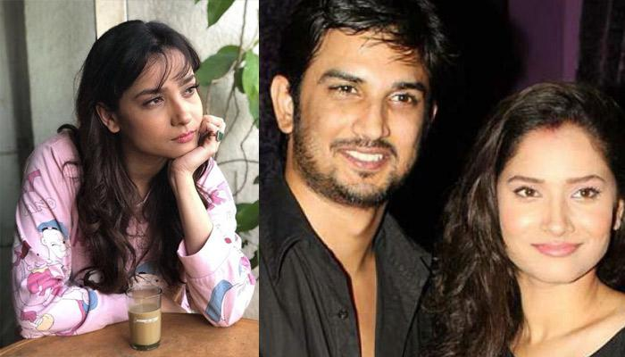 Ankita Lokhande Reveals Her Plan To Get Married, After 2 Years Of Break Up From Sushant Singh Rajput