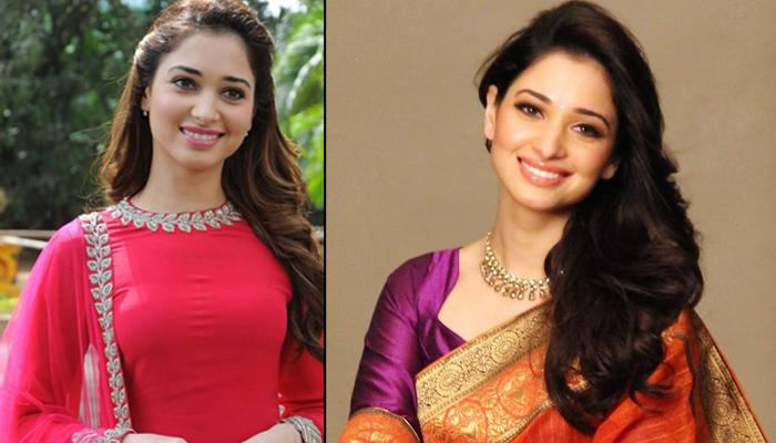 Tamannaah Bhatia Tweets Clarifying Her Wedding Rumours With The USA-Based Physician In 2019
