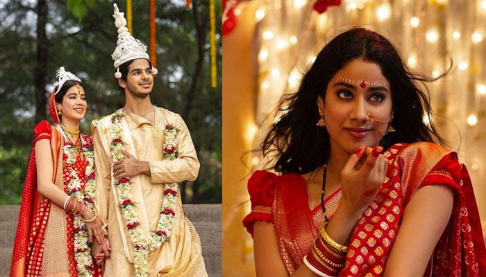 Bengali Wedding: The Traditional Rituals Make It A Vibrant And Colourful Affair