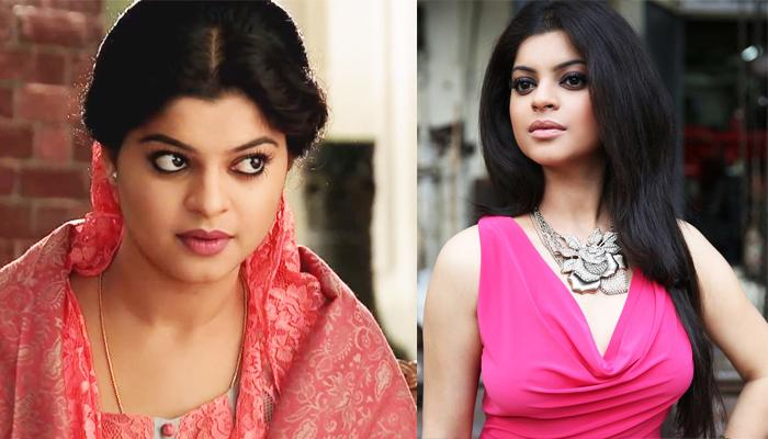 'Mere Sai' Actress, Sneha Wagh Reveals How She Got Out Of Troubled Marriage And Domestic Violence