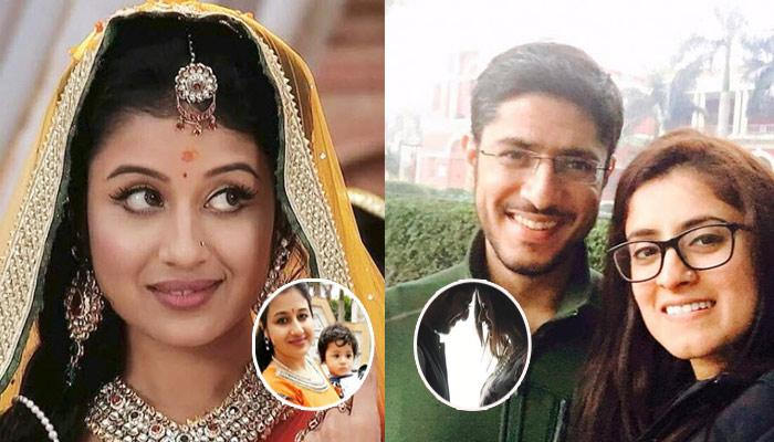 5 TV And Bollywood Celebrities Who Successfully Hid Pregnancy And Shared Only After Childbirth