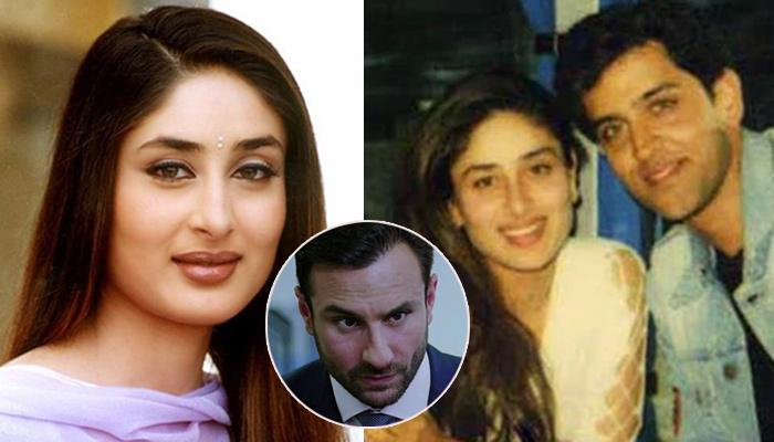 When Kareena Kapoor Stated That She'll Never Have An Affair With Married Men [Throwback]