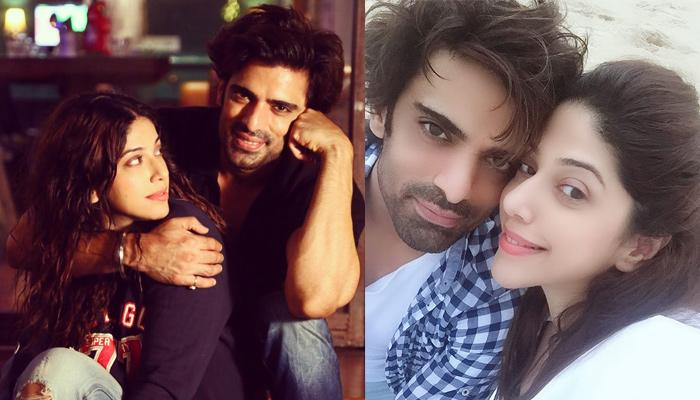 Mohit Malik Shares Why He And Addite Are Waiting To Start A Family, Even After 8 Years Of Marriage