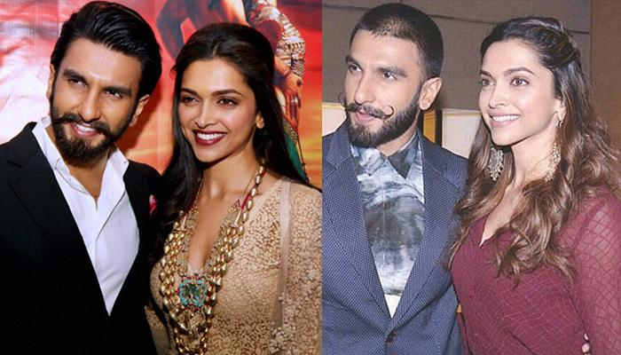 Deepika Padukone Drops A Major Hint With A Single Comment About Her Wedding With Ranveer Singh