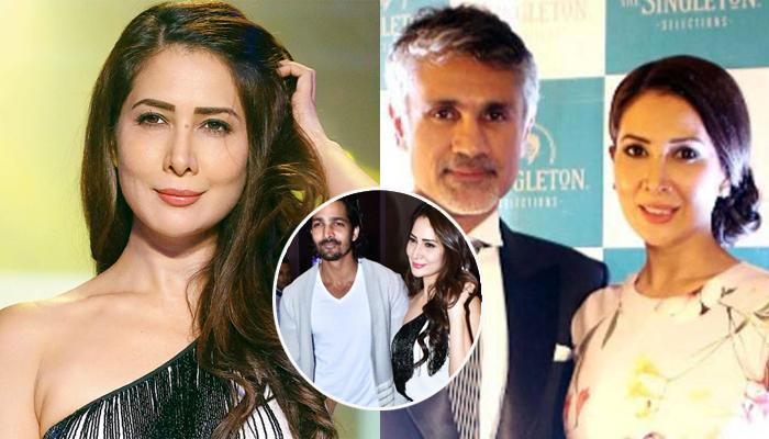 Kim Sharma Has Found Love In 'Paltan' Actor After Breaking Up With Arjun Khanna?