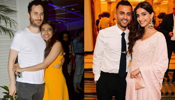Bollywood And Television Celebrities Who Are In A Long Distance Marriage And Still Very Happy