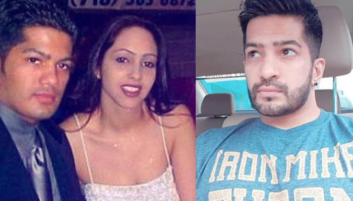 Amit Tandon Cannot Forget His Girlfriend Even After 17 Years Of Her Death In The 9/11 Attack